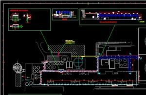detailed engineering2