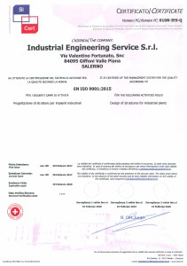 20170220 Cert PC016N-IES-Q Rev 13 del 06.02.2017