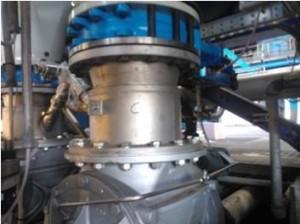 rotary valves1
