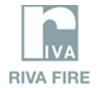 Riva Fire